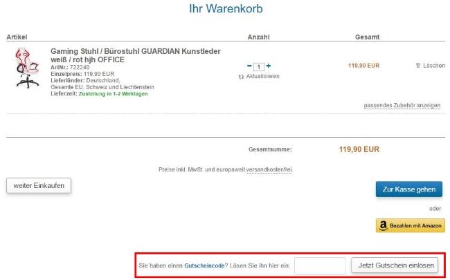 buerostuhl24-gutschein-einloesen