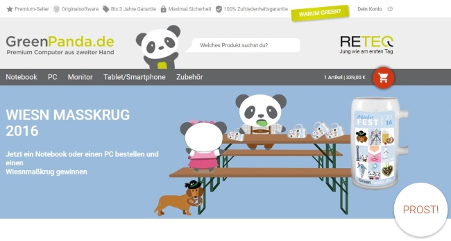 green-panda-onlineshop