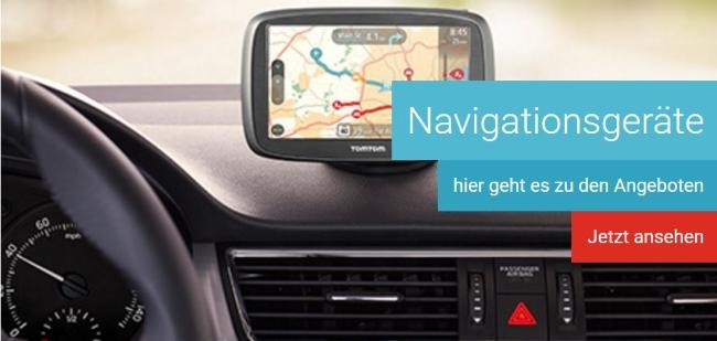 Hitmeister Navigationsgeräte