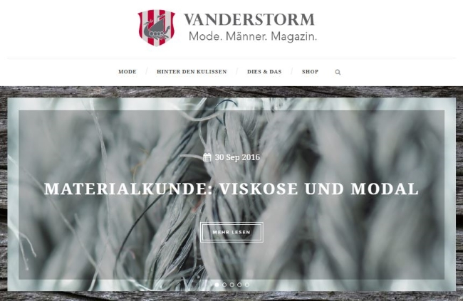 jan-vanderstorm-magazin