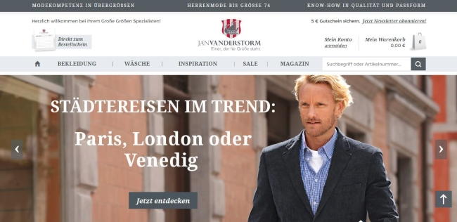 jan-vanderstorm-onlineshop
