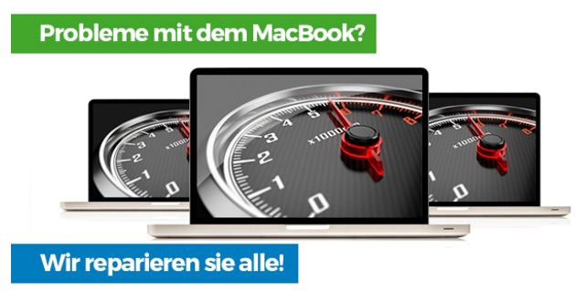 justcom-mac-book