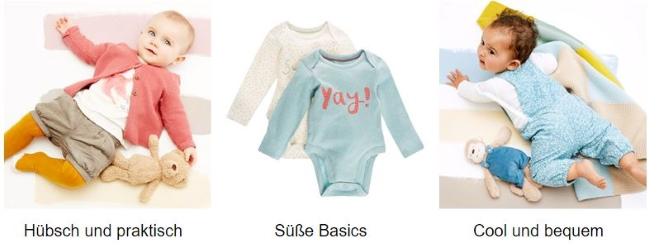 marks-and-spencer-sortiment-baby