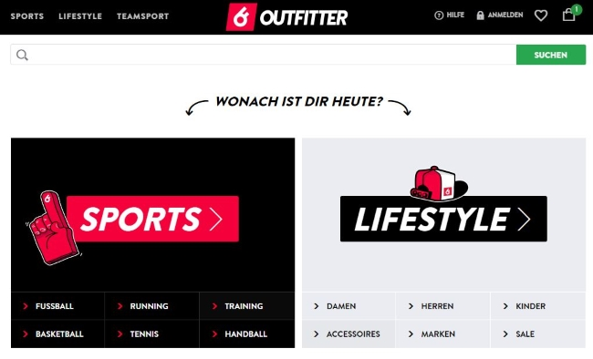 outfitter-onlinestore