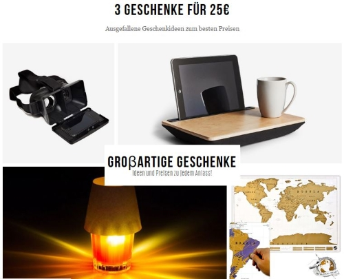sowas-will-ich-auch-3-fuer-25-euro