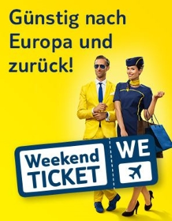 tuifly-weekend-ticket