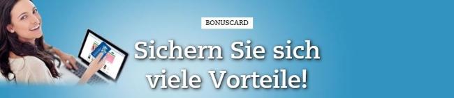 thalia-oesterreich-bonuscard