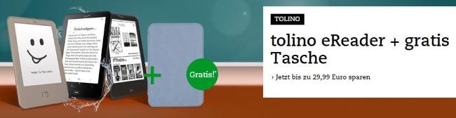 thalia-oesterreich-gratisartikel