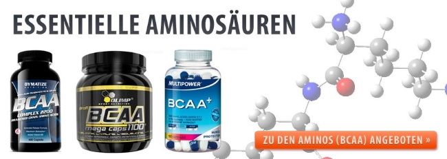 the-nutrition-shop-aminosaeuren