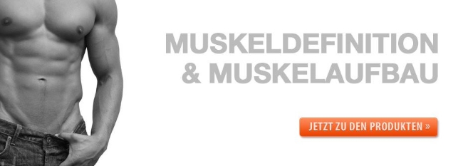 the-nutrition-shop-muskelaufbau