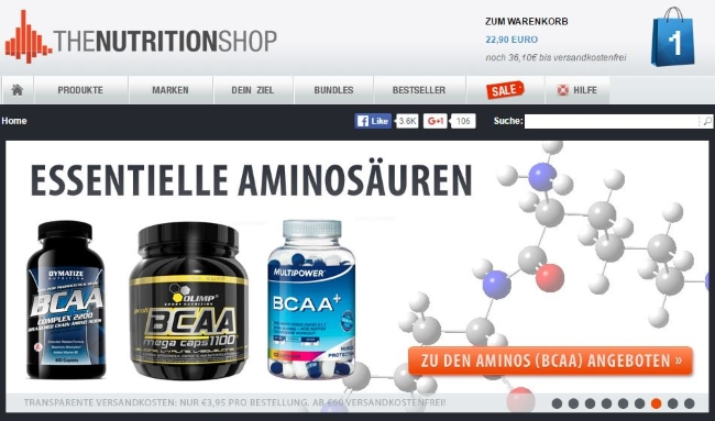 the-nutrition-shop-onlinestore