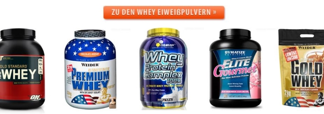 the-nutrition-shop-whey-proteine