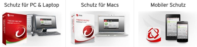 trend-micro-sortiment