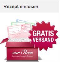 zur-rose-rezepte-einloesen