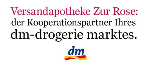 zur-rose-dm-partner