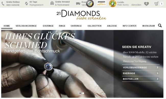 21diamonds-onlinestore