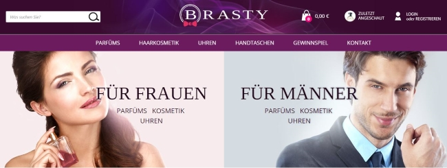 brasty-onlineshop