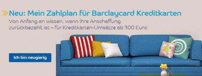 barclaycard-zahlplaene
