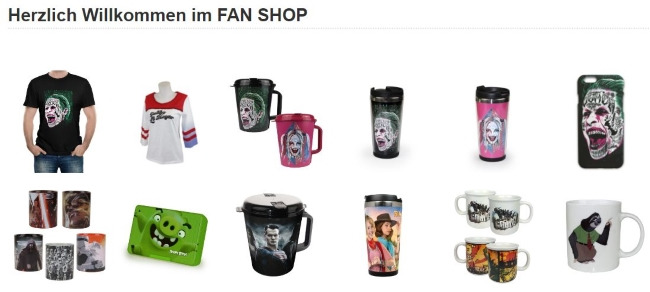 cinemaxx-fanshop
