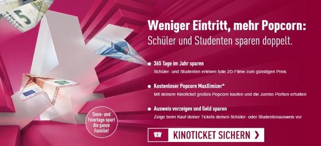 cinemaxx-schueler-und-studenten