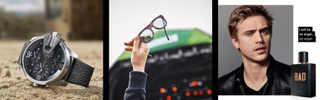 diesel-uhren-brillen-duefte