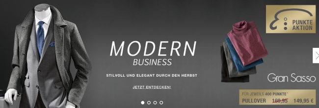 eckerle-business-mode