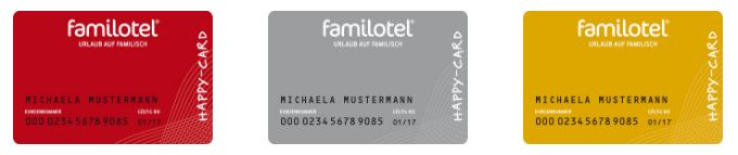 familotel-happy-card