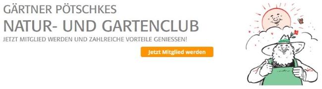 gaertner-poetschke-gartenclub
