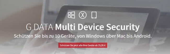 g-data-multi-device-security