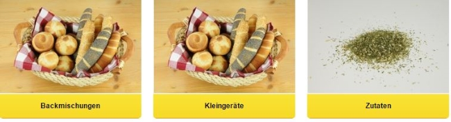 hobbybaecker-broetchen-backen