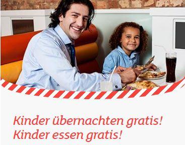 holiday-inn-kinder-uebernachten-gratis