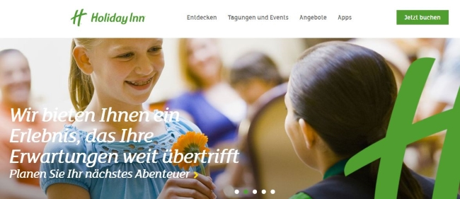 holiday-inn-onlineshop