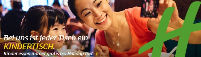 holiday-inn-fuer-kids