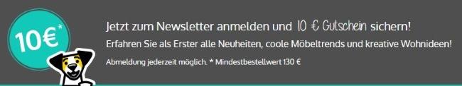 moebel-jack-gutschein-newsletter