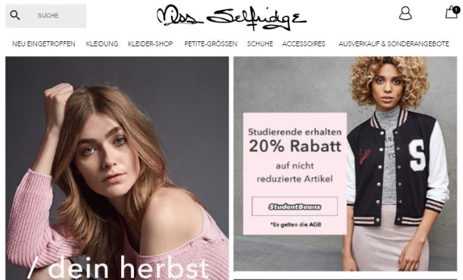 miss-selfridge-onlineshop