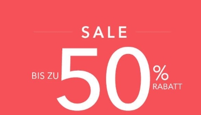 miss-selfridge-sale
