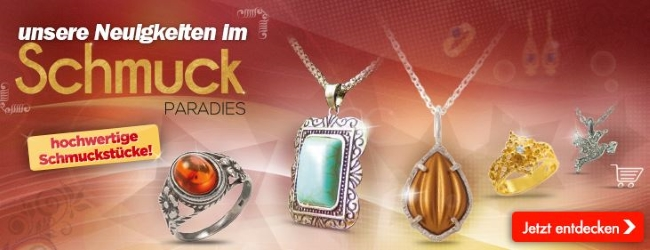 shop24direct-schmuck