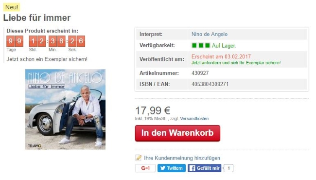 shop24direct-titel-bestellen