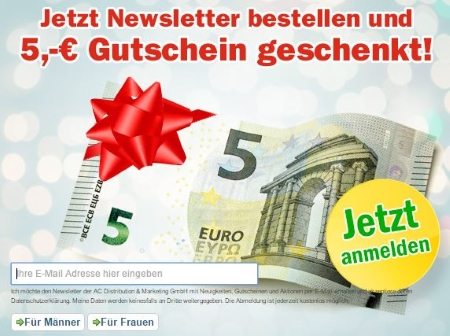 shop24direct-gutschein-newsletter