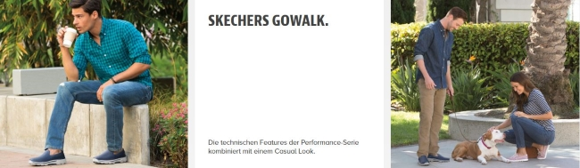 skechers-performance-herren