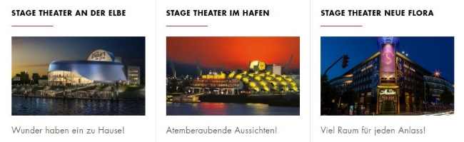 stage-entertainment-theater-hamburg