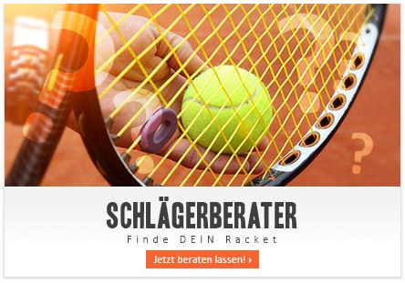 tennis-point-schlaegerberater