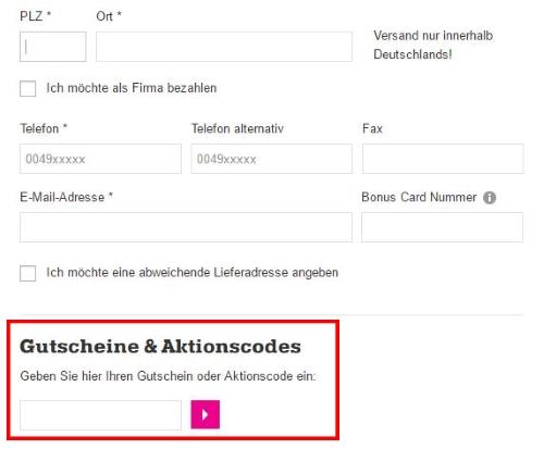 moemax-aktionscode-hinterlegen