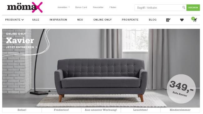m max gutschein november 2018 23 gutscheincodes. Black Bedroom Furniture Sets. Home Design Ideas