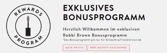 bobbi-brown-bonuspramm