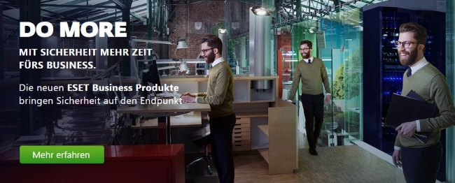 eset-business-produkte