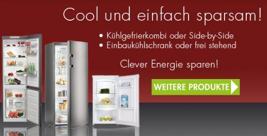 energeto-kuehlschraenke