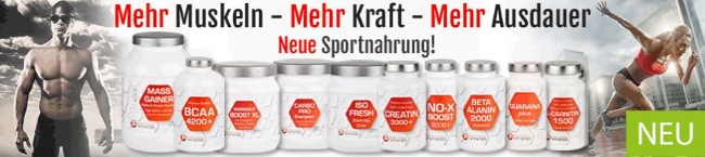 feelgood-shop-sportnahrung