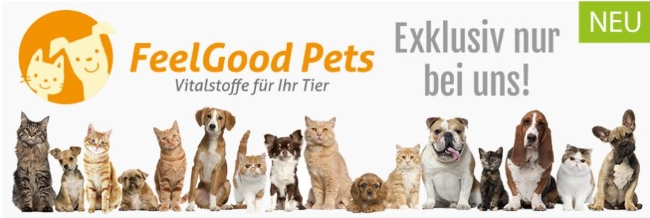 feelgood-shop-tiere