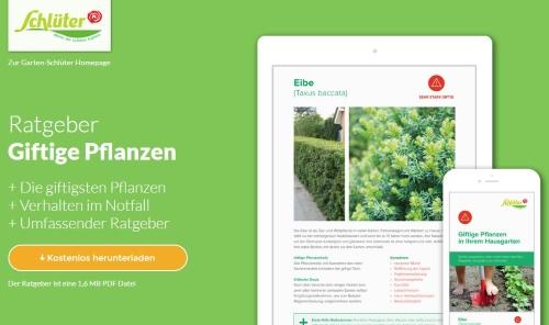 garten-schlueter-ratgeber-ebooks